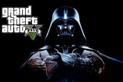 force hax gta 5