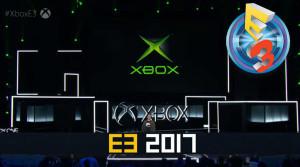 jeux xbox sur xbox one