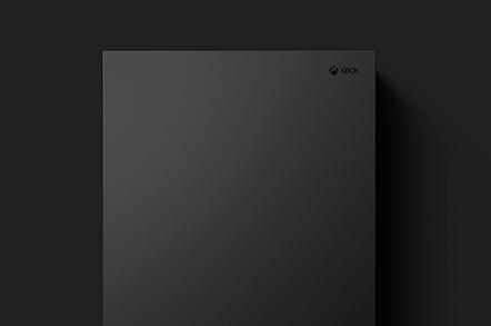 new-design-scorpio-xbox