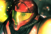 nintendo remake metroid 2 3DS 2D