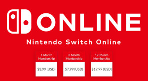 online-nintendo-switch-tarif