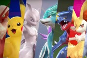 pokken switch