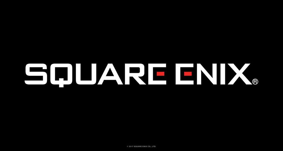 scalebound square enix