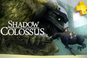 shadow of colossus remaster