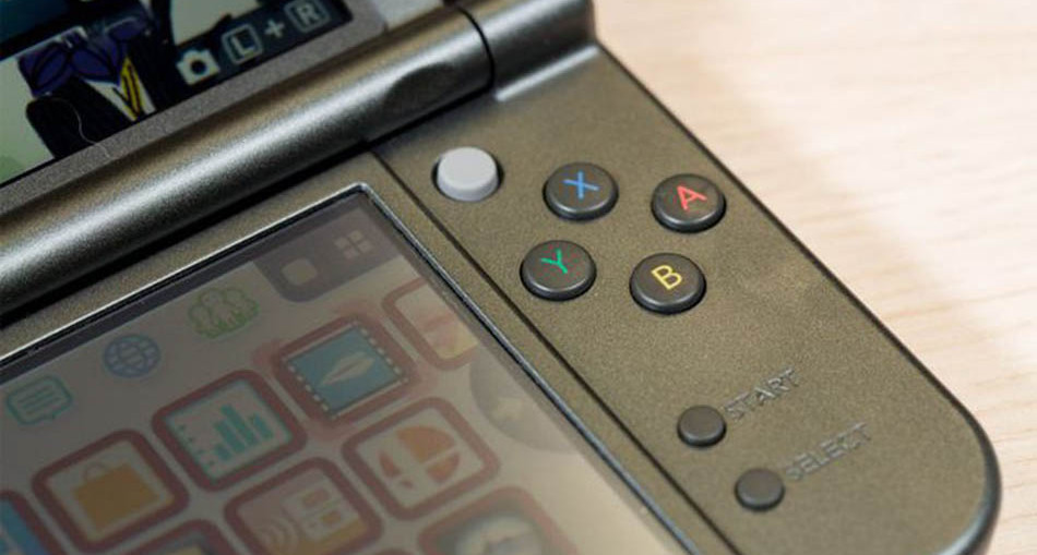 3-DS-firmware-11-5