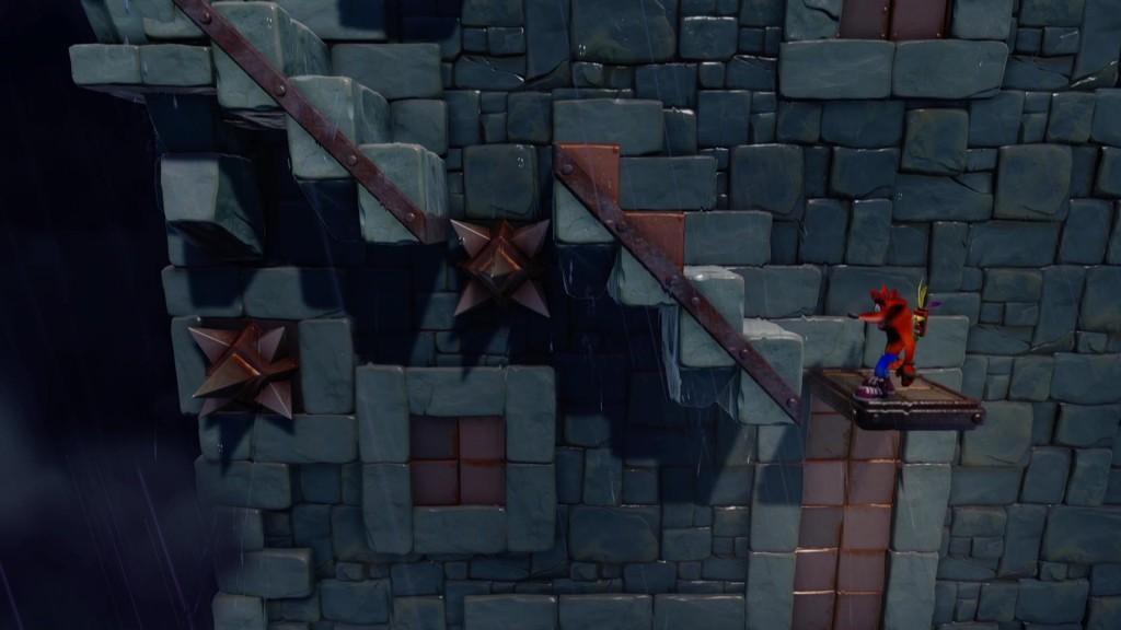 Crash Bandicoot N_ Sane Trilogy_2017-guide-ascent-storm010