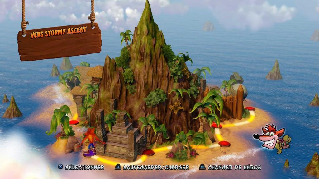 Crash Bandicoot N_ Sane Trilogy_2017-guide-ascent-storm07