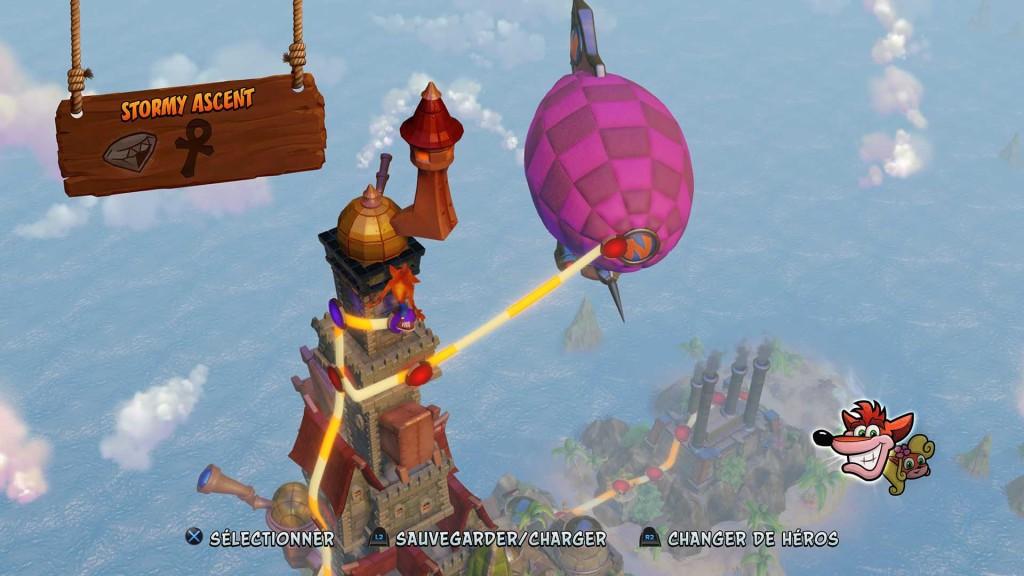 Crash Bandicoot N_ Sane Trilogy_2017-guide-ascent-storm08