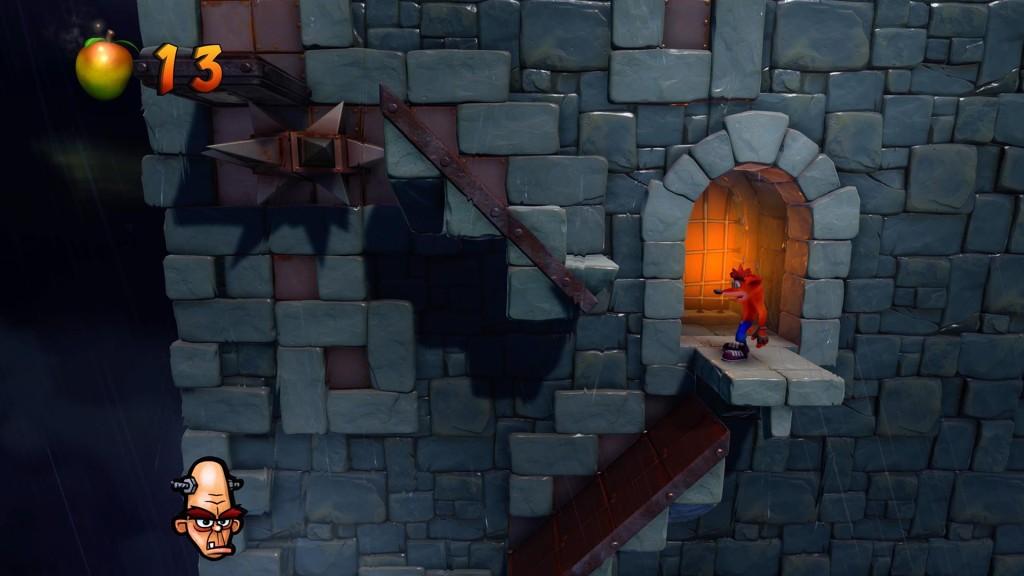 Crash Bandicoot N_ Sane Trilogy_2017-guide-ascent-stormy