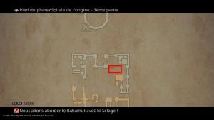 FINAL FANTASY Ⅻ THE ZODIAC AGE guide lumiere 03