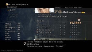 ff12 PS4 Niho-Palao