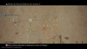 ff 12 zone casque de maitre ps4