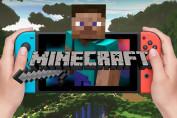 Minecraft-jeu-video-nintendo-switch