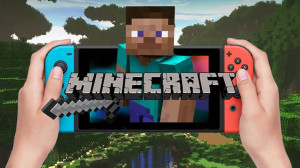 Minecraft-jeu-video-nintendo-switch