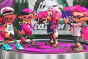 Splatoon-2-maj