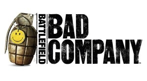 battlefield-bad-company-3