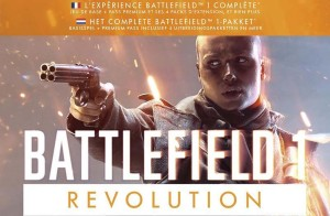 battlefield-definitive-edition