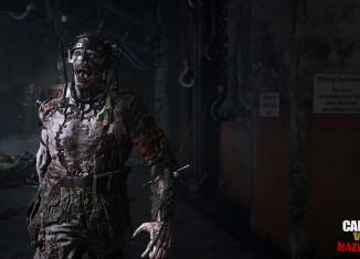 cod_wwii_nazi_zombies