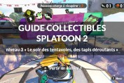 collectible-splatoon-2-niveau-3-solo