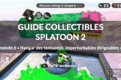 collectible-splatoon-2-niveau-6-solo