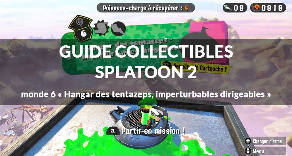 collectible-splatoon-2-niveau-6-solo