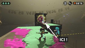 collectible-splatoon-2-niveau-6-solo-galerie-10