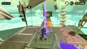 collectible-splatoon-2-niveau-7-solo-galerie-05