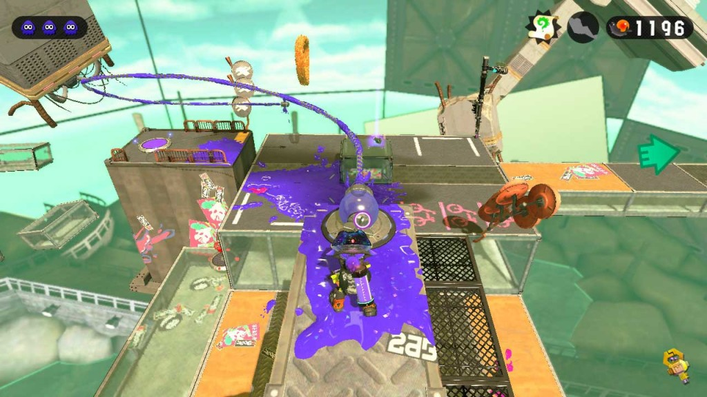 collectible-splatoon-2-niveau-7-solo-galerie-06