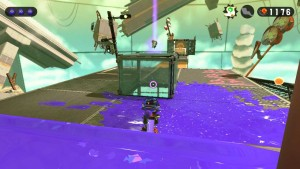 collectible-splatoon-2-niveau-7-solo-galerie-07