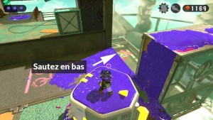 collectible-splatoon-2-niveau-7-solo-galerie-08