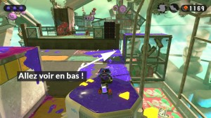 collectible-splatoon-2-niveau-7-solo-galerie-10