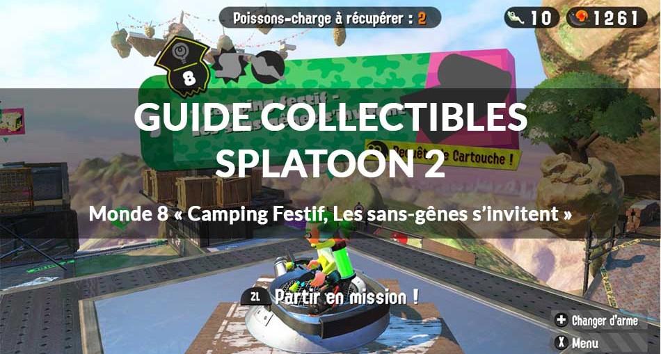 collectible-splatton-2-monde-8