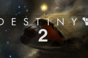 concept-arts-destiny-2