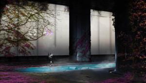 concept-arts-destiny-2-galerie-07