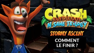 crash-bandicoot-stormy-ascent-guide