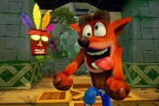crash-bandicoot-xbox-one