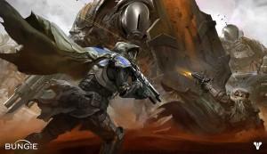 destiny-2-beta-PC-date