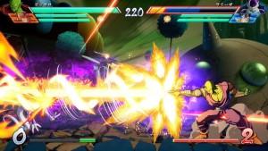 dragon-ball-fighterz-piccolo-krillin-screenshots-beam