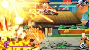 dragon-ball-fighterz-piccolo-krillin-screenshots