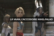 ff12 ps4 accessoire niho palao guide