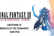 ff12 guide bracelet diamant