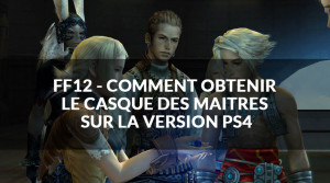 final-fantasy-12-the-zodiac-age-casque-maitre
