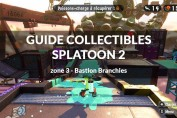 guide-collectible-splatoon-2-zone-3