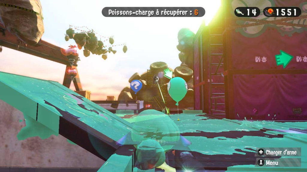 guide-collectible-splatoon-2-zone-3-galerie-00
