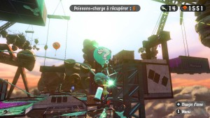 guide-collectible-splatoon-2-zone-3-galerie-01