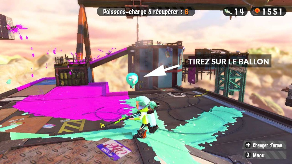 guide-collectible-splatoon-2-zone-3-galerie-04