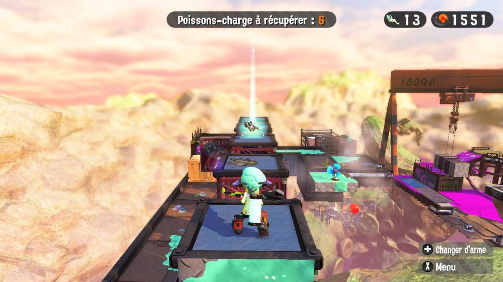 guide-collectible-splatoon-2-zone-3-galerie-07