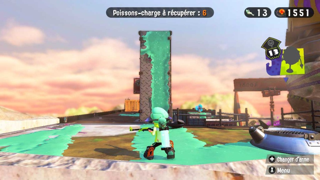 guide-collectible-splatoon-2-zone-3-galerie-08