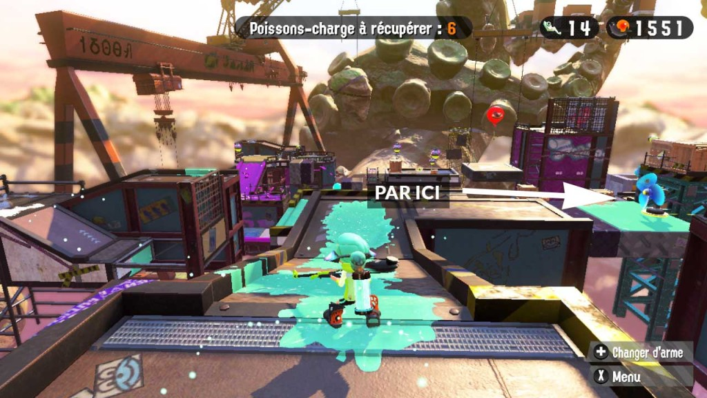 guide-collectible-splatoon-2-zone-3-galerie-09