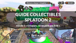 guide-collectibles-monde-5-splatoon-2